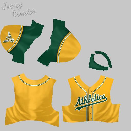Name:  jerseys_atlanta_athletics_alt.png Views: 313 Size:  112.1 KB