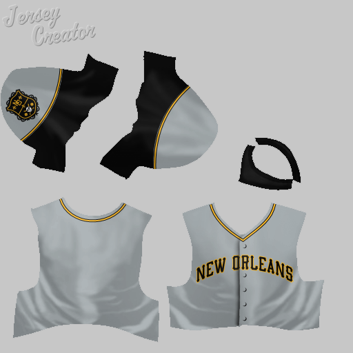 Name:  jerseys_new_orleans_pirates_away.png Views: 272 Size:  97.2 KB