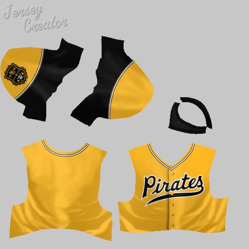 Name:  jerseys_new_orleans_pirates_alt.png Views: 290 Size:  99.8 KB