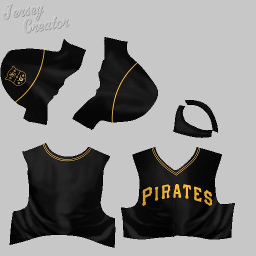 Name:  jerseys_new_orleans_pirates_alt2.png Views: 281 Size:  78.9 KB