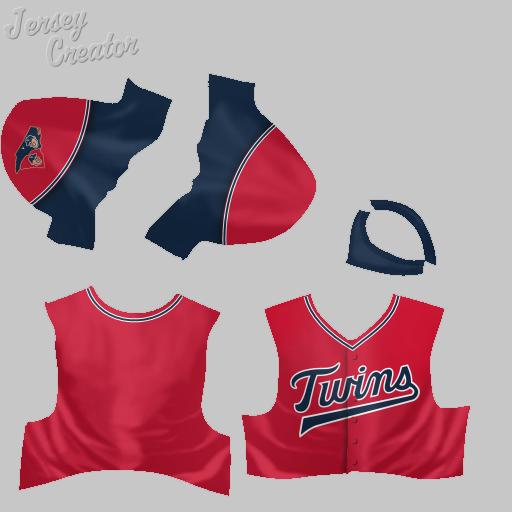 Name:  jerseys_carolina_twins_alt.png Views: 276 Size:  111.2 KB