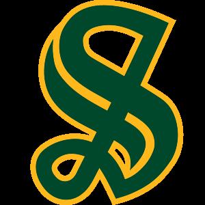 Name:  Sacramento_Athletics_small_alt.png Views: 250 Size:  25.3 KB