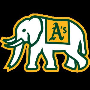 Name:  Sacramento_Athletics_alt.png Views: 254 Size:  34.9 KB