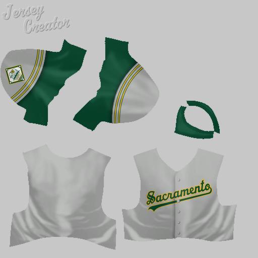 Name:  jerseys_sacramento_athletics_away.png Views: 250 Size:  101.5 KB