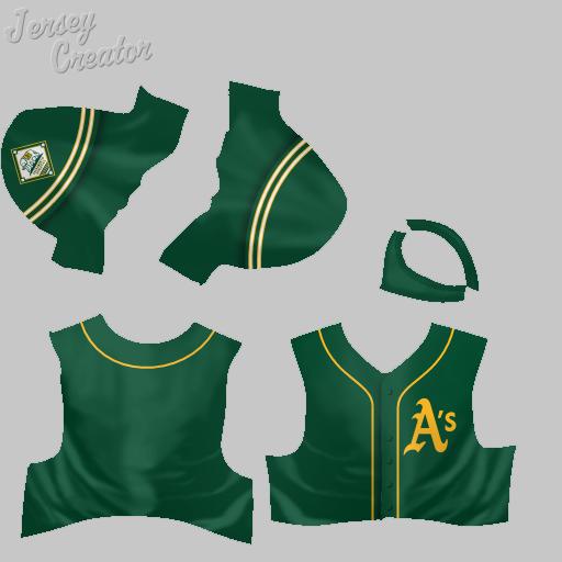 Name:  jerseys_sacramento_athletics_alt2.png Views: 251 Size:  107.0 KB