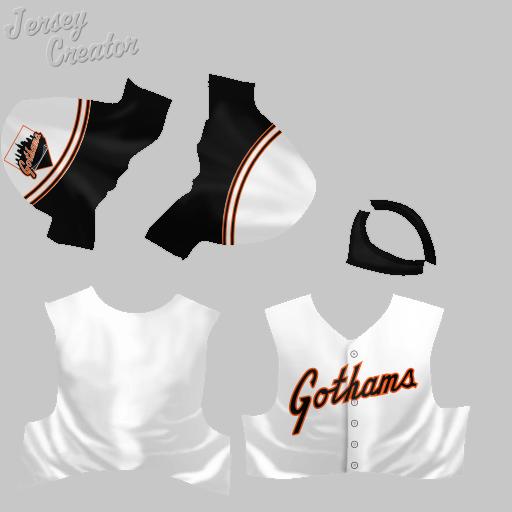 Name:  jerseys_new_york_gothams.png Views: 215 Size:  84.5 KB