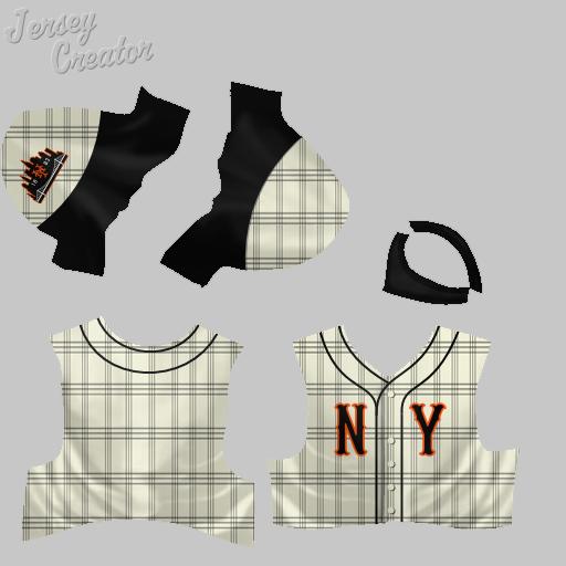 Name:  jerseys_new_york_gothams_alt2.png Views: 217 Size:  119.9 KB