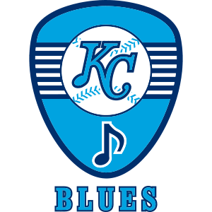 Name:  Kansas_City_Blues_002f6c_00a3e0.png Views: 155 Size:  33.6 KB