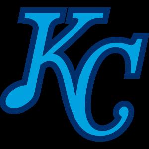Name:  Kansas_City_Blues_small.png Views: 156 Size:  22.6 KB