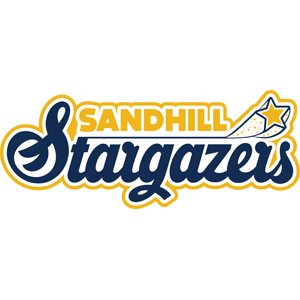 Name:  sandhill_stargazers.png Views: 656 Size:  38.0 KB