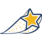 Name:  sandhill_stargazers_small.png Views: 646 Size:  10.3 KB