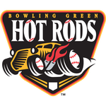 Name:  bowling_green_hot_rods_2009-2015.png Views: 1411 Size:  32.5 KB