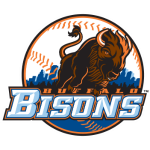 Name:  buffalo_bisons_2009-2012_002D72_FF5910.png Views: 1325 Size:  22.8 KB