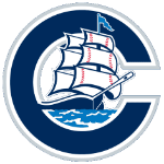 Name:  columbus_clippers_1996-2008_small.png Views: 1329 Size:  18.1 KB