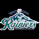 Name:  tacoma_rainiers_1995-2008_006b66_607b99.png Views: 1324 Size:  17.4 KB