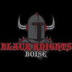 Name:  boise_black_knights_4c4d4f_bb141a.png Views: 420 Size:  16.5 KB