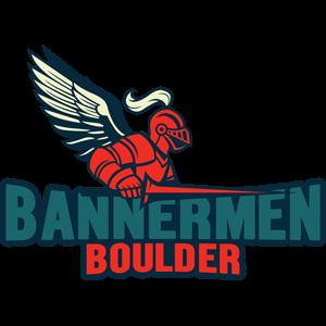 Name:  boulder_bannermen.png Views: 418 Size:  41.2 KB