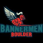Name:  boulder_bannermen_ee2d24_1a666d.png Views: 418 Size:  16.4 KB