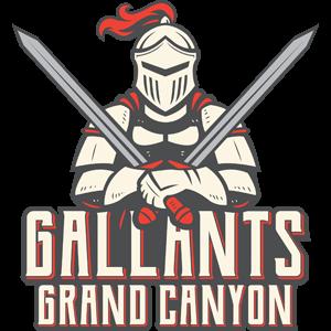 Name:  grand_canyon_gallants.png Views: 418 Size:  74.6 KB