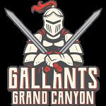 Name:  grand_canyon_gallants_ef4235_fdf5e4.png Views: 417 Size:  29.1 KB