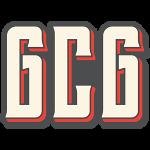 Name:  grand_canyon_gallants_small2.png Views: 418 Size:  8.7 KB
