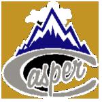Name:  Casper_Rockies_small.png Views: 686 Size:  18.6 KB