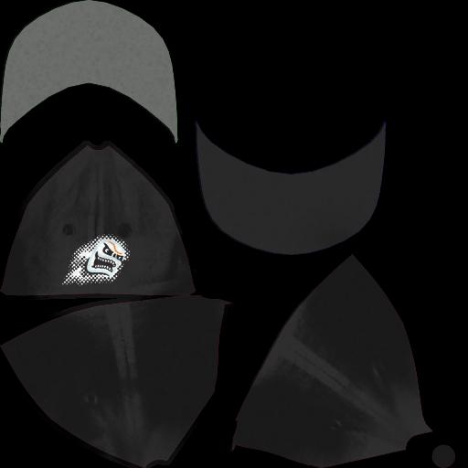 Name:  Caps_Casper_Ghosts.png Views: 678 Size:  86.4 KB