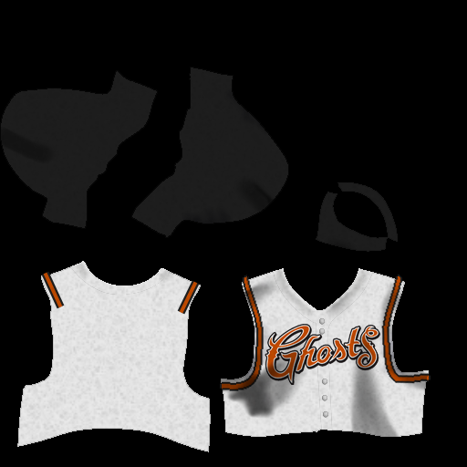 Name:  jerseys_Casper_Ghosts_home.png Views: 678 Size:  85.9 KB