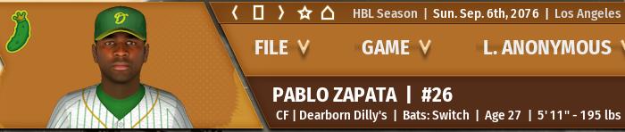 Name:  137 Zapata.PNG Views: 15 Size:  77.1 KB