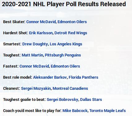 Name:  2020-21 NHL Player Poll.PNG Views: 694 Size:  148.2 KB