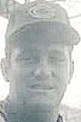 Name:  Jack Hamilton 1969 face.png Views: 1035 Size:  24.8 KB