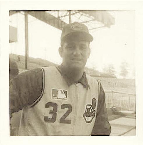 Name:  Jack Hamilton 1969 sepia.jpg Views: 931 Size:  25.4 KB