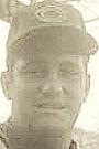 Name:  Jack Hamilton 1969 face sepia.png Views: 914 Size:  24.0 KB