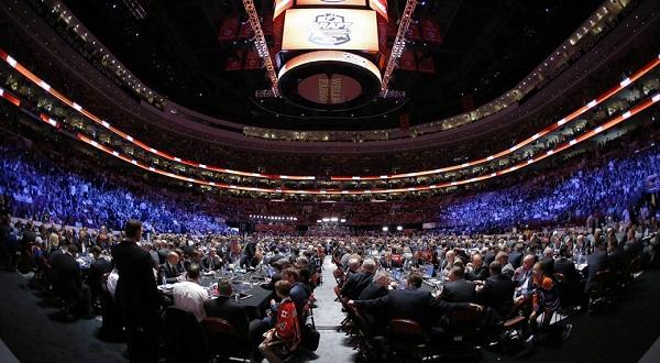 Name:  NHL Draft.jpg Views: 157 Size:  105.7 KB