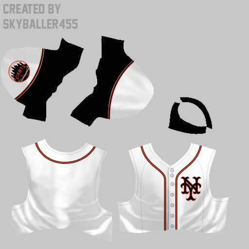 Name:  jerseys_new_york_giants_ds_alt_4.png Views: 793 Size:  72.6 KB