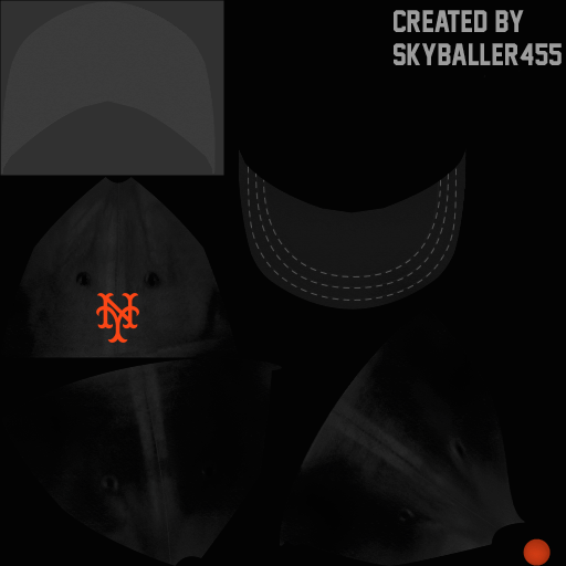 Name:  caps_new_york_giants_ds_home_away.png Views: 791 Size:  97.4 KB