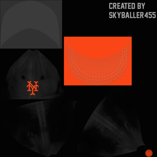 Name:  caps_new_york_giants_ds_alt_1.png Views: 806 Size:  109.5 KB