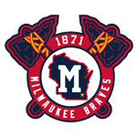 Name:  milwaukee_braves_ds_0c2340_c8102e.png Views: 434 Size:  47.1 KB