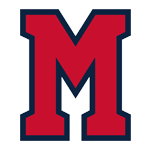 Name:  milwaukee_braves_ds_small_dark_000000_ffffff.png Views: 433 Size:  24.0 KB