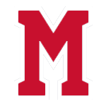 Name:  milwaukee_braves_ds_small_light_000000_ffffff.png Views: 432 Size:  21.6 KB