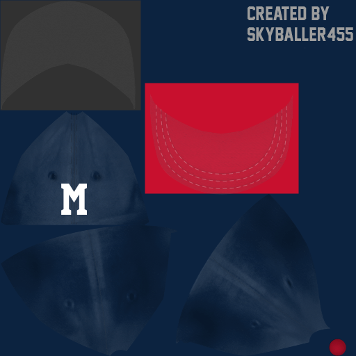 Name:  caps_milwaukee_braves_ds_home_away.png Views: 436 Size:  151.1 KB