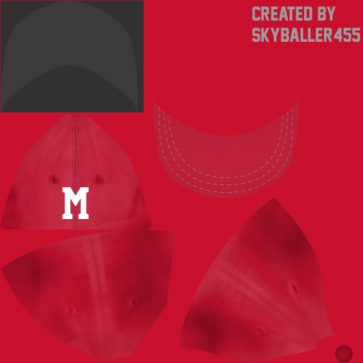 Name:  caps_milwaukee_braves_ds_alt.png Views: 438 Size:  171.7 KB