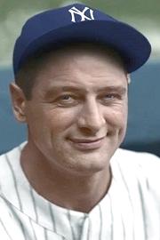 Name:  Lou_Gehrig.jpg Views: 1721 Size:  33.7 KB