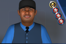 Name:  JuniorSlootFA.PNG Views: 40 Size:  35.8 KB