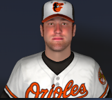 Name:  PaddyGioveOrioles.PNG Views: 69 Size:  37.7 KB