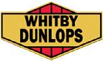 Name:  Whitby_Dunlops.png Views: 86 Size:  7.9 KB