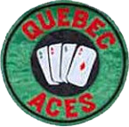Name:  Quebec_Aces.png Views: 78 Size:  51.8 KB