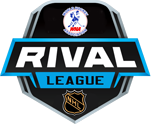 Name:  rival_league.png