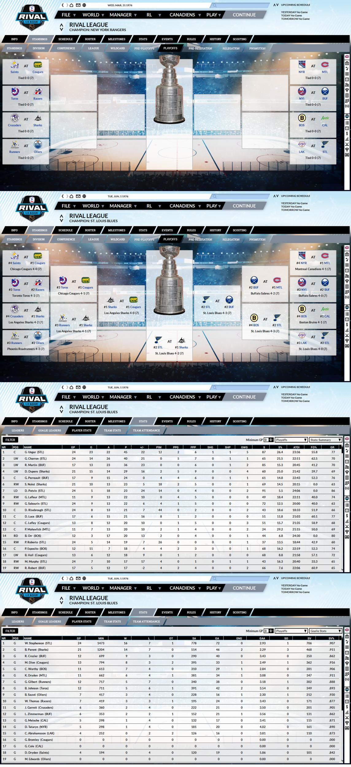Name:  4. 1975-76 Season - The Rival League Playoffs.jpg