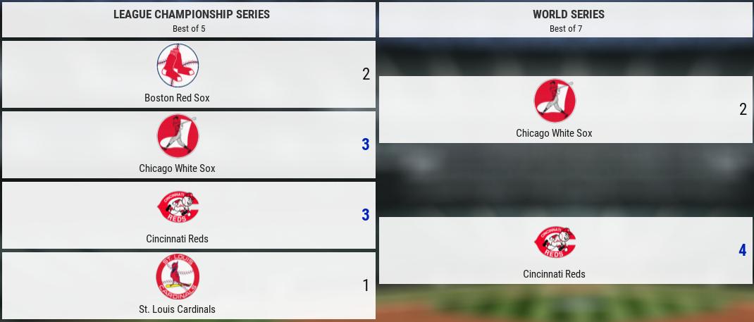 Name:  74-5 MLBPlayoffs.PNG Views: 265 Size:  336.1 KB